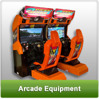 buttons-hire-arcade