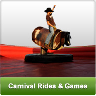 buttons-hire-carnivalrides