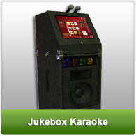 buttons-hire-jukebox