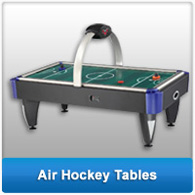 buttons-sale-items-airhockey