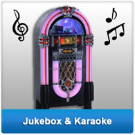 buttons-sale-items-jukebox