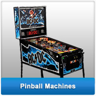 buttons-sale-items-pinball