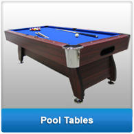 buttons-sale-items-pool