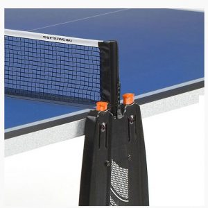 cornilleau-sport-100-2