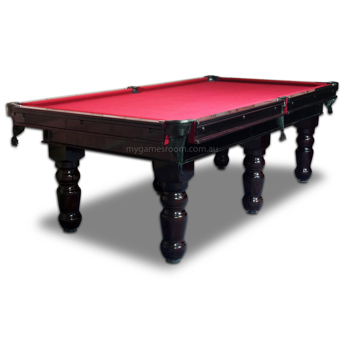 7ft Elegance Pool Table (inc Delivery And Install)