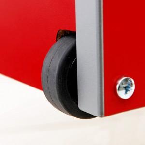 fas-smart-wheel