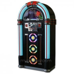 how to add songs to jukebox karaoke