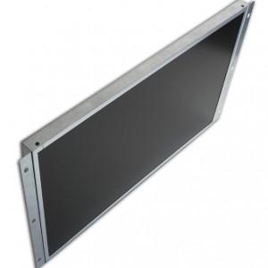 19″ LCD Monitor 3
