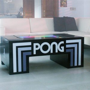 pong4