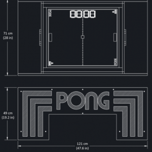 pong5