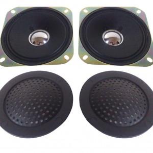 speaker_grill